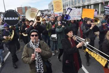 MarchForOurLives_photo by Bob Flynn